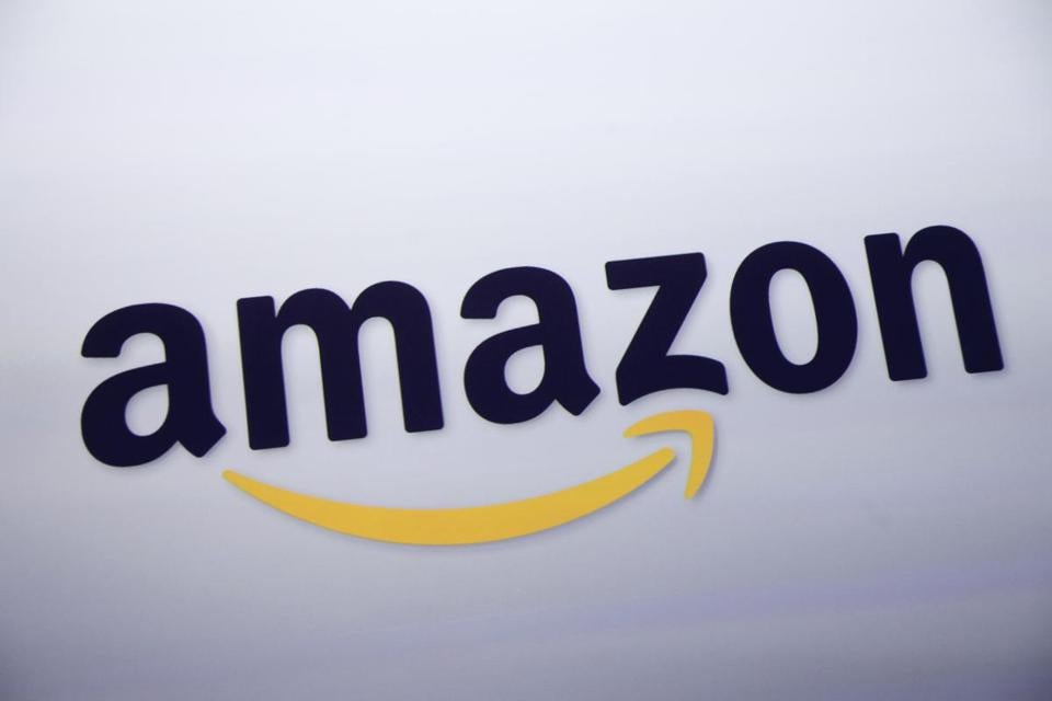 Amazon is moving toward the rarefied ranks of companies with revenue of $100 billion.