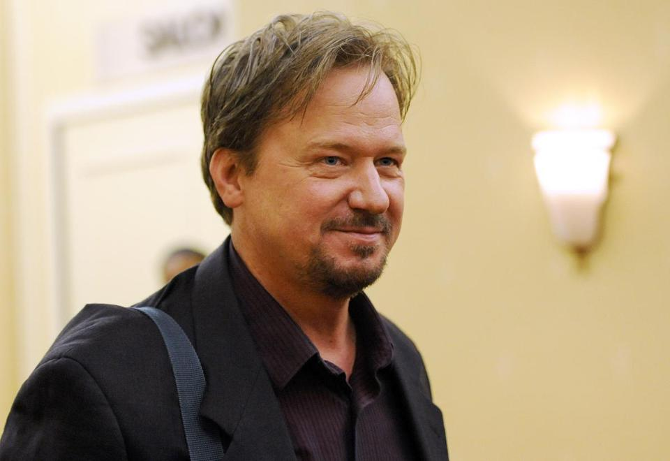 The church suspended Frank Schaefer, of Lebanon, Pennsylvania, last year for officiating his son's 2007 wedding.