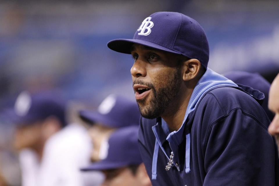 All indications are it will take an aggressive approach by a team to acquire David Price well in advance of the deadline.