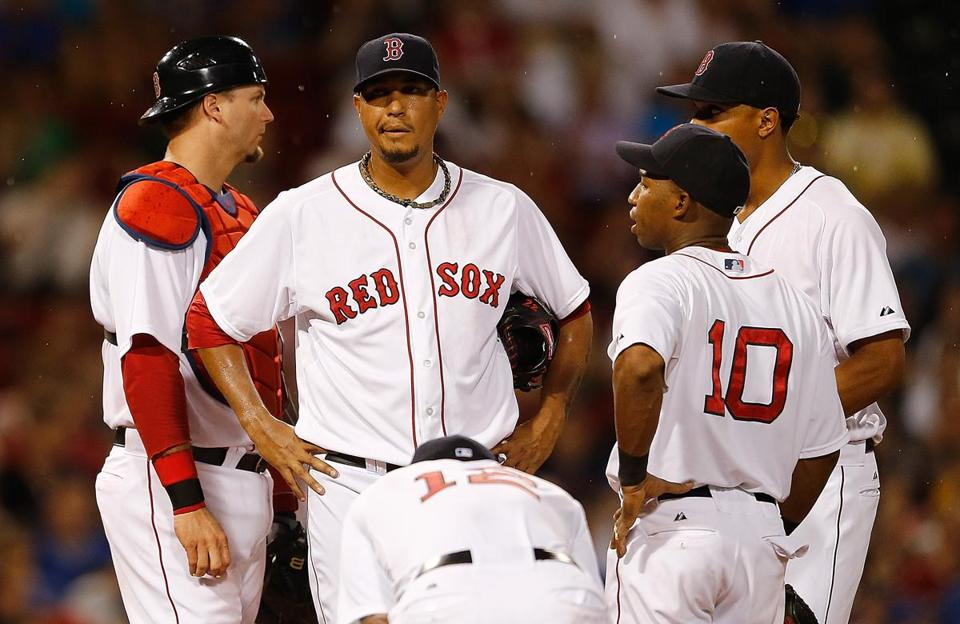 It is an image of Delicate Boston Red Sox Schedule 2020 Printable