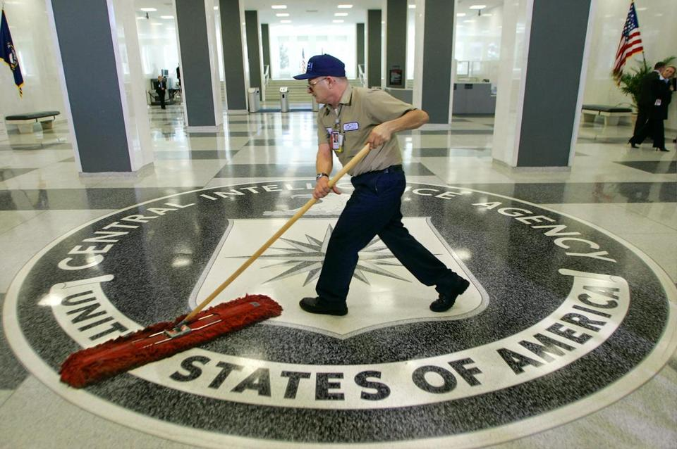 A Senate oversight report on CIA interrogation tactics used 10 years ago is the most detailed accounting to date of a set of bitterly controversial practices.