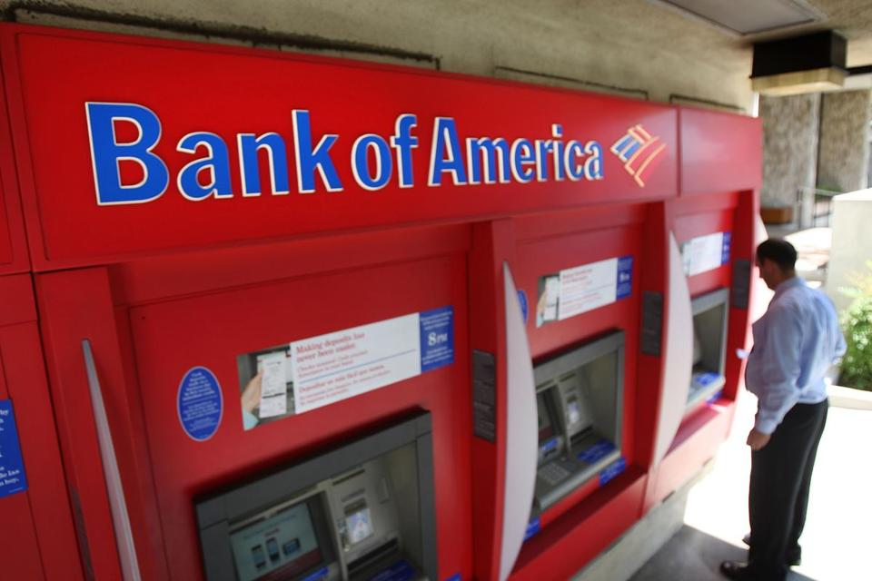 Bank of America has reached a record $17 billion settlement over its role in the sale of mortgage-backed securities.