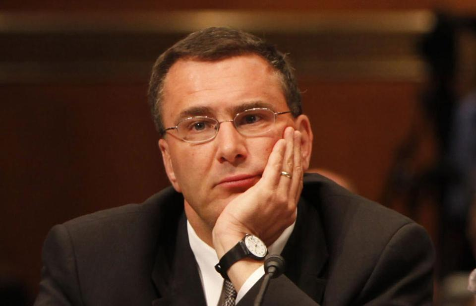 Jonathan Gruber's controversial comments were made at a policy conference last year.