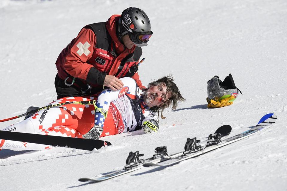 marcel hirscher comes back to win alpine combined the boston red sox images wallpaper boston red sox logo images free