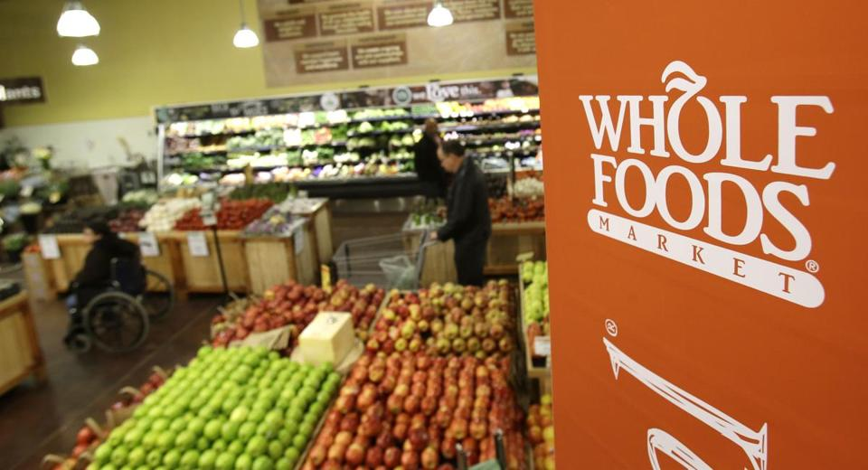 Whole Foods is creating the new supermarket chain after losing shoppers to retailers such as Kroger and Walmart.