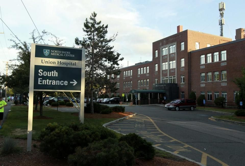 North Shore Medical Center plans to close its Lynn hospital campus and consolidate medical and psychiatric services in Salem over the next three years.