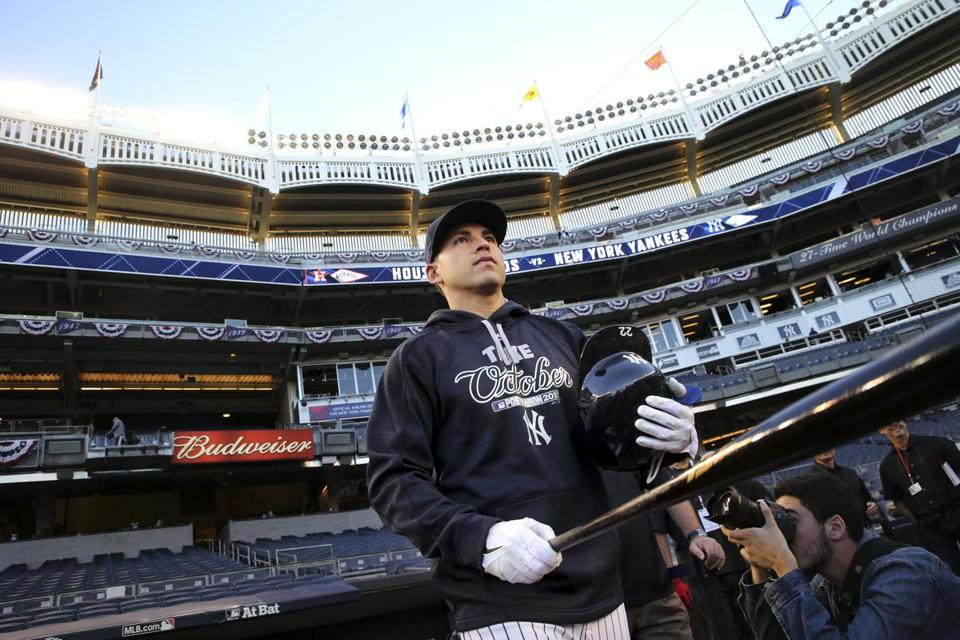 Jacoby Ellsbury battled a few nagging injuries last season that changed his game.