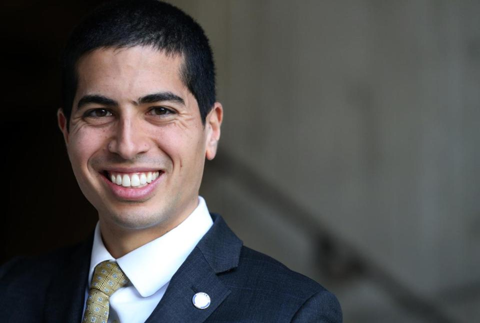 Congressional hopeful Dan Koh is claiming a gargantuan fund-raising haul, scooping up more than $805,000 in his first month running to succeed retiring Congresswoman Niki Tsongas.