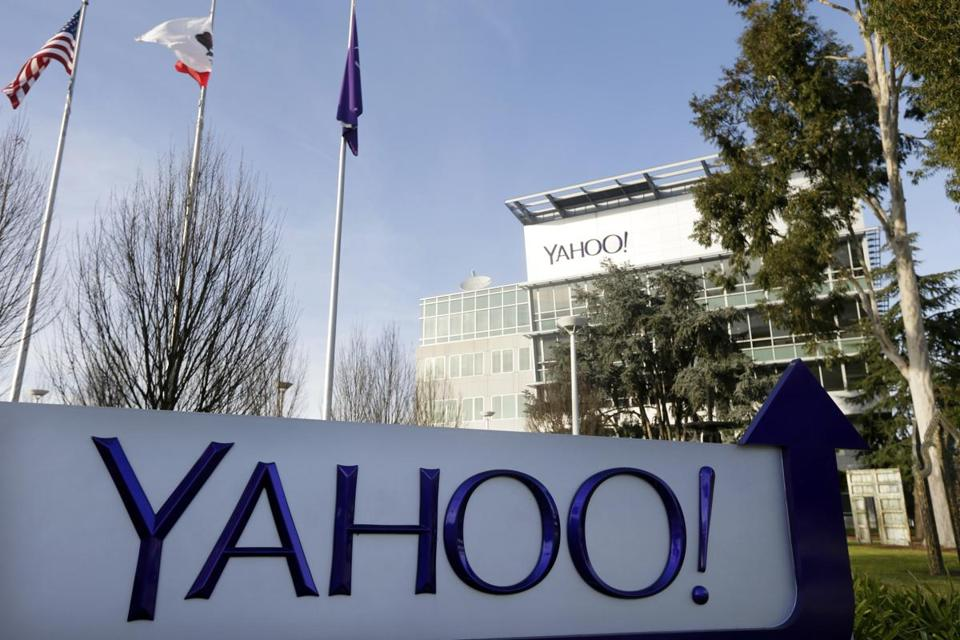 Verizon is close to a renegotiated deal for Yahoo Inc.'s Internet properties, spurred by data breaches, that would reduce the price of the $4.8 billion agreement by about $250 million.