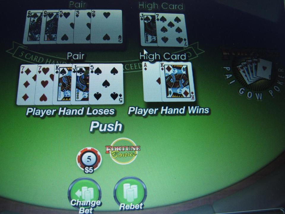 Massachusetts lawmakers are considering online gambling, although the idea is sure to be controversial in the state.
