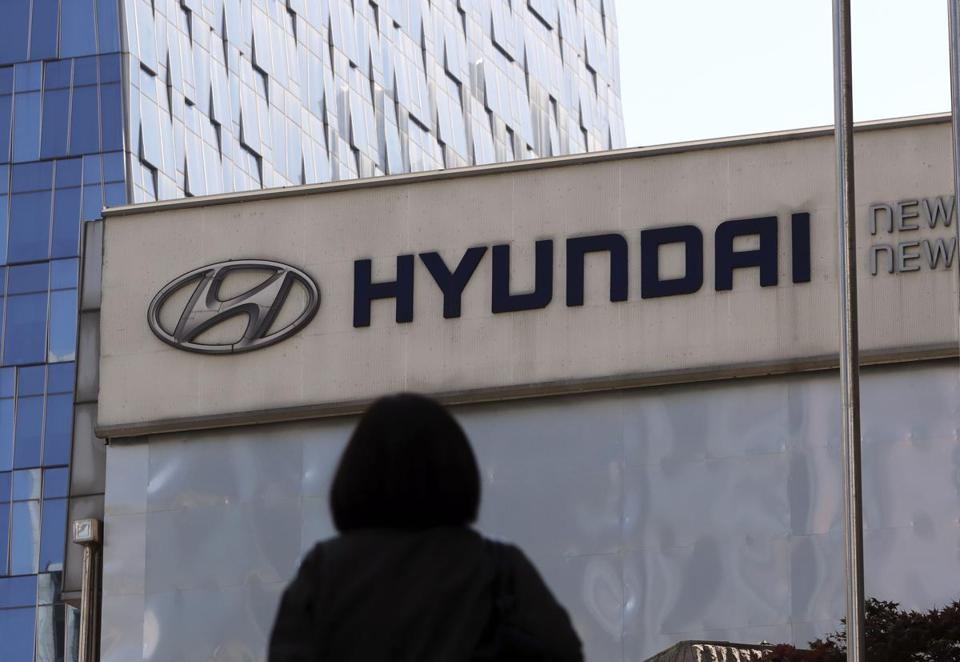 South Korea ordered Hyundai and Kia to recall 240,000 vehicles for five types of defects initially raised by a whistle-blower.