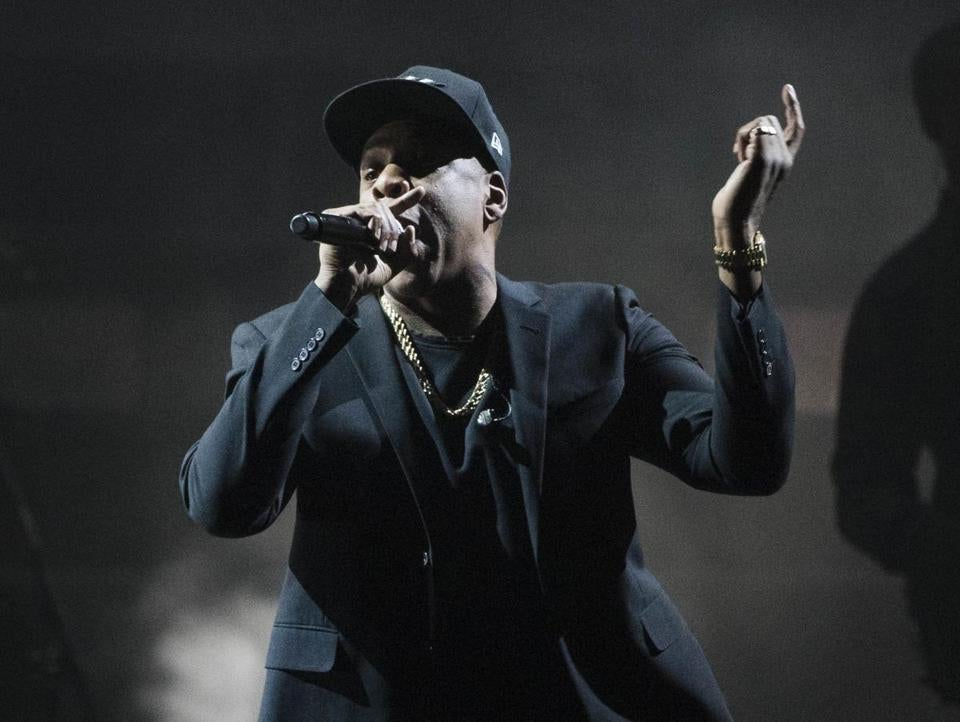 "Jay Z's new album, ""4:44,"" will be released June 30 and will be available only to users of the music streaming service Tidal, which the rapper co-owns."