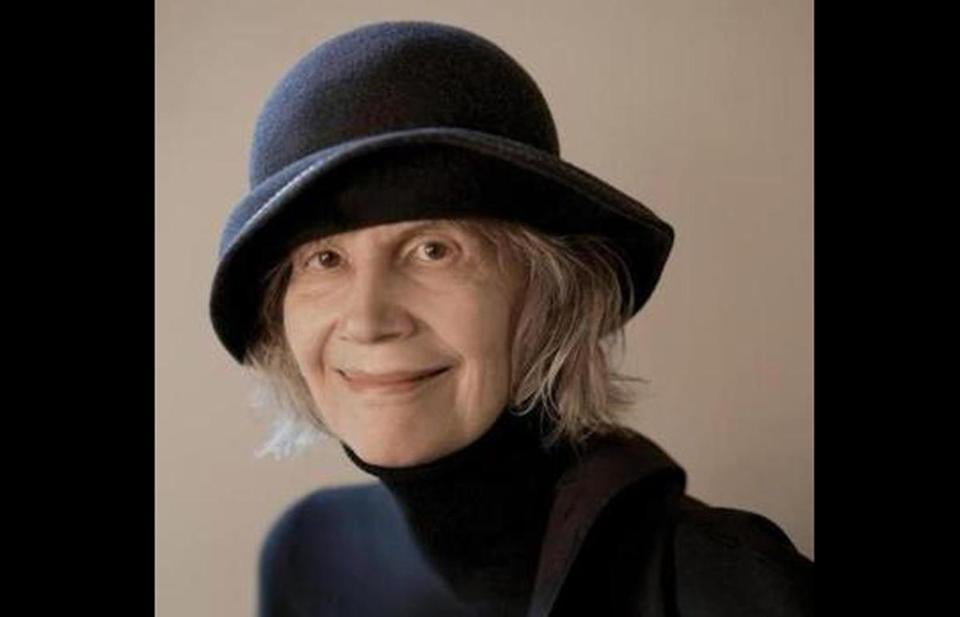 "Berklee professor Joanne Brackeen has been honored with a National Endowment for the Arts Jazz Masters Award. She is known as ""the Picasso of jazz piano,"" and became the first and only female member of Art Blakey's Jazz Messengers."