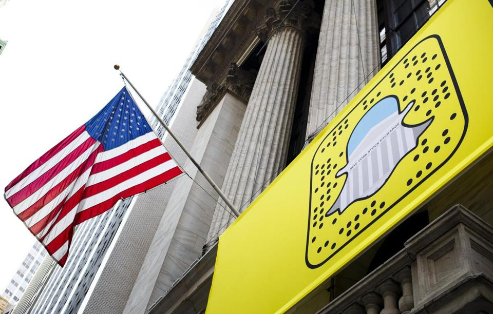 Snap Inc. shares saw a 13 per cent fall at Wall Street on Friday following the release of the company's 2nd quarter 2017 results. Acccording to reports, investors were disappointed as Snap was only able to increase the number of its daily users by 7 million instead of expected 10 million.