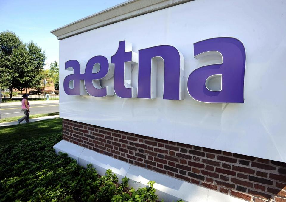 """We have no plans to relocate Aetna's operations from Hartford and, in fact, view Hartford as the future location of our center of excellence for the insurance business,"" CVS spokesman Michael DeAngelis said in an e-mail."