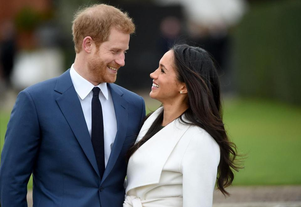 Meghan Markle to spend Christmas with Queen at Sandringham