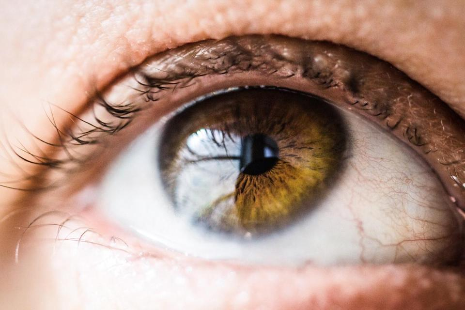 FDA approves gene therapy for inherited forms of vision loss