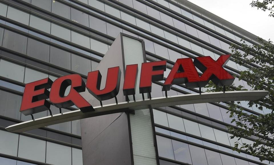 The Equifax breach that may have exposed personal information of millions of Americans was just the beginning, Rapid7's CEO believes.