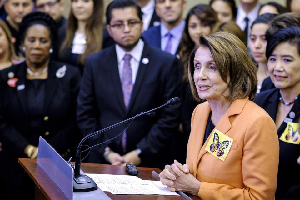 Lawmaker urges arrest of 'illegal aliens' at State of the Union