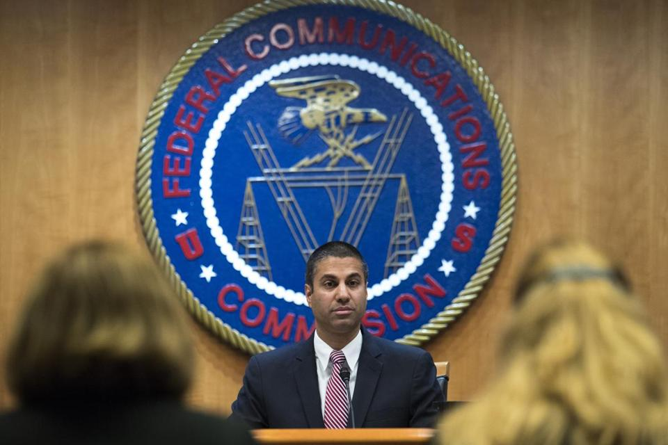 Inspector General Conducting Probe of Timing of FCC Actions and Sinclair Deal