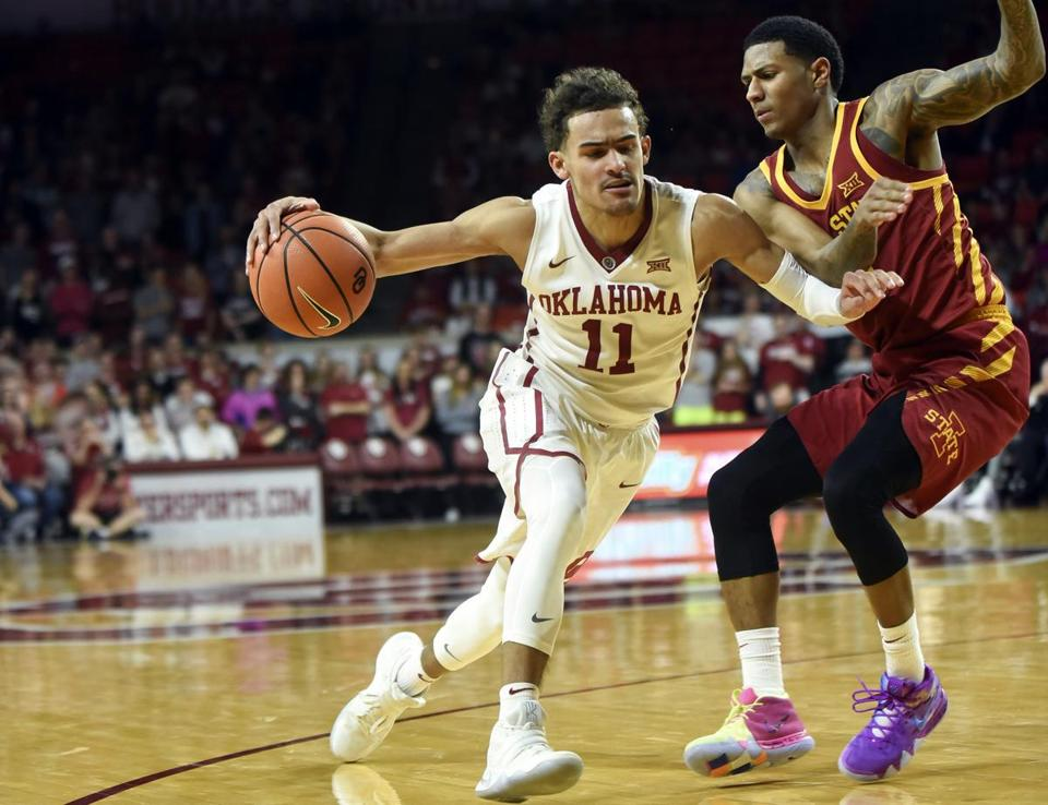 NCAA Tournament: Biggest snubs from Selection Sunday