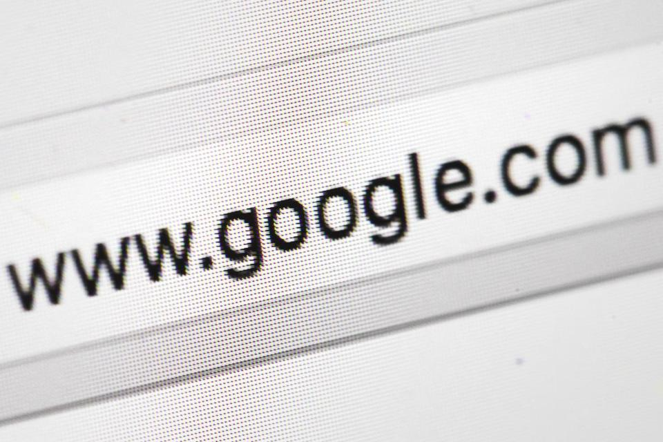 Google supports digital subscriptions to online media