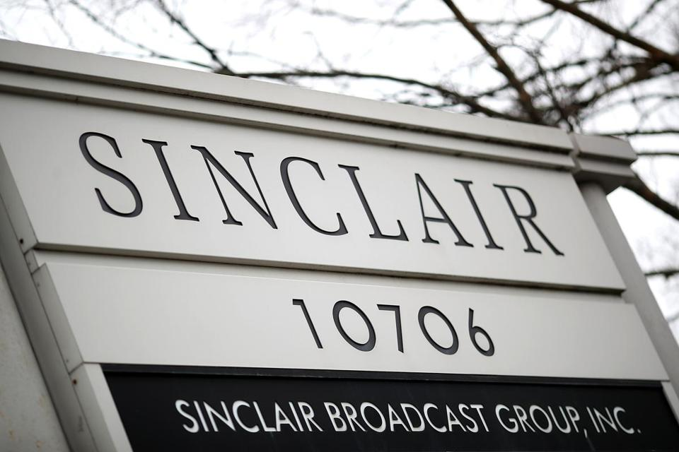 Deadspin video illustrates Sinclair stations' messaging