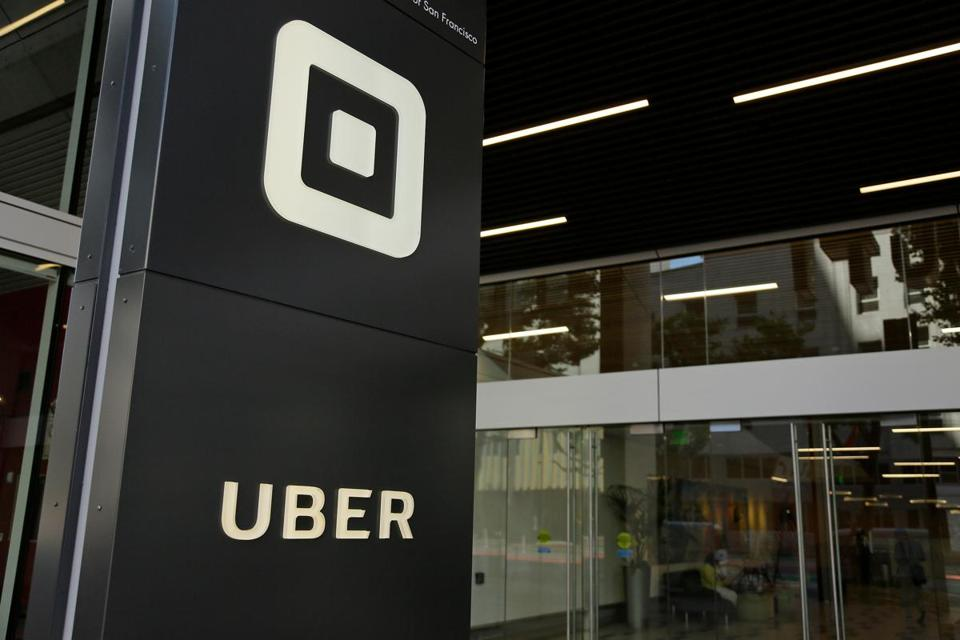 The Next Level! Uber Now Offers Car Rentals