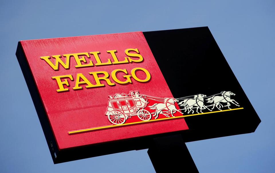 Quantitative Investment Management LLC Increased Stake in Wells Fargo & Co