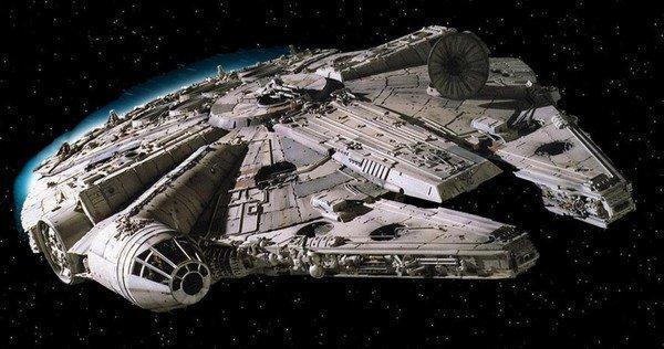 Star Wars Battlefront II gets 'Han Solo Season' next week