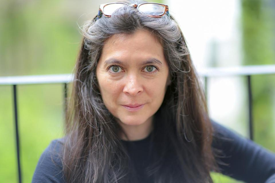 """Sometimes I have to pinch myself because I can't believe it's been 10 years,"" said Diane Paulus, artistic director of American Repertory Theater."