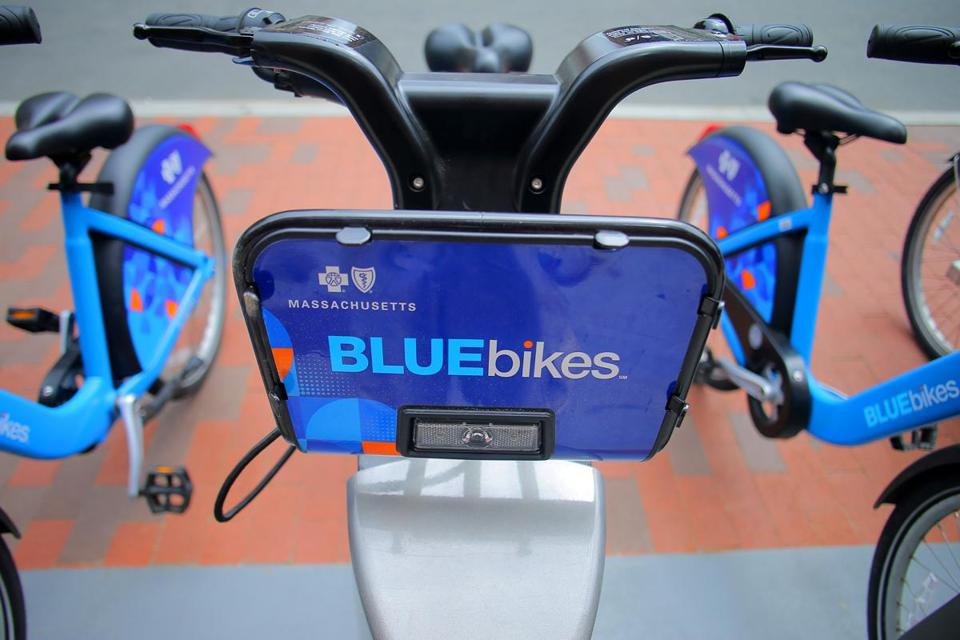 Lyft Buys Company Behind Citi Bike, Announces Lyft Bikes