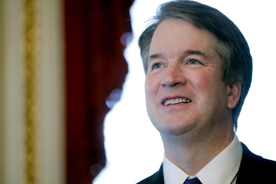Supreme Court nominee Brett Kavanaugh incurred tens of thousands of dollars of credit card debt buying baseball tickets over the past decade, according to a review of Kavanaugh's financial disclosures and information provided by the White House.