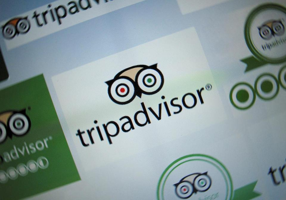 Man jailed for 9 months for writing fake TripAdvisor reviews