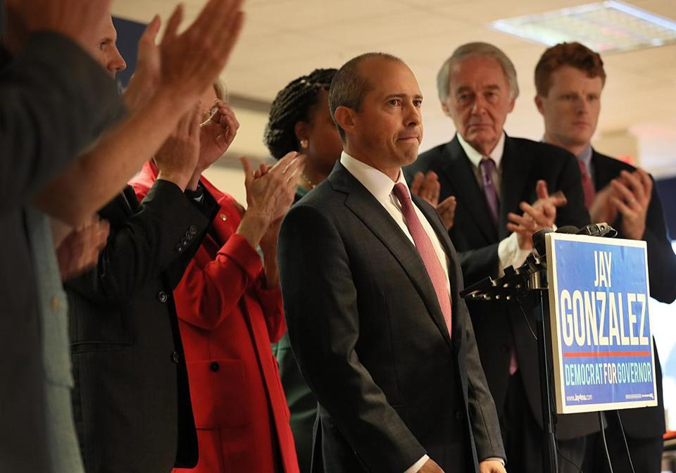 gonzalez revenue plan would tax state s major colleges and