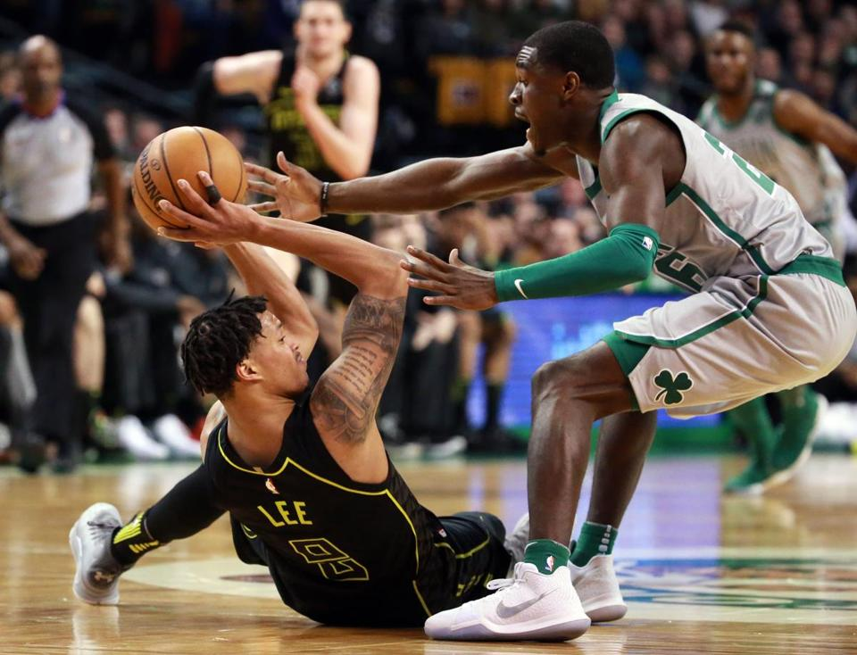 Horrific details emerge in Jabari Bird assault case