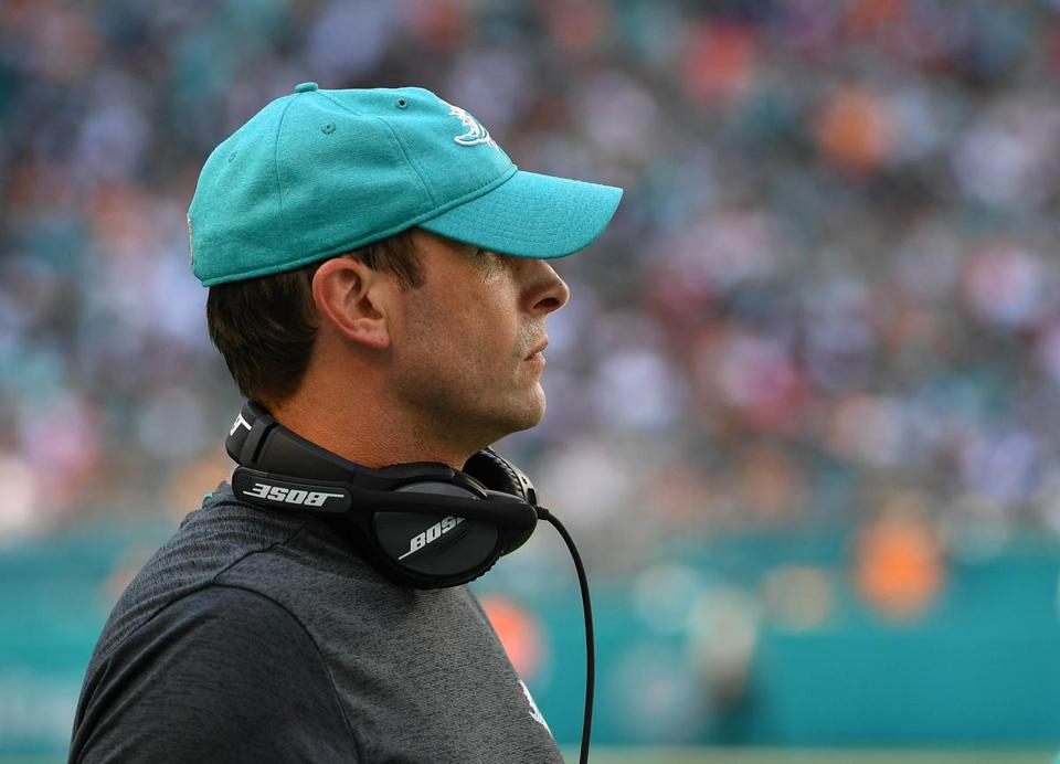 New England Patriots: 4 keys to victory against Miami Dolphins