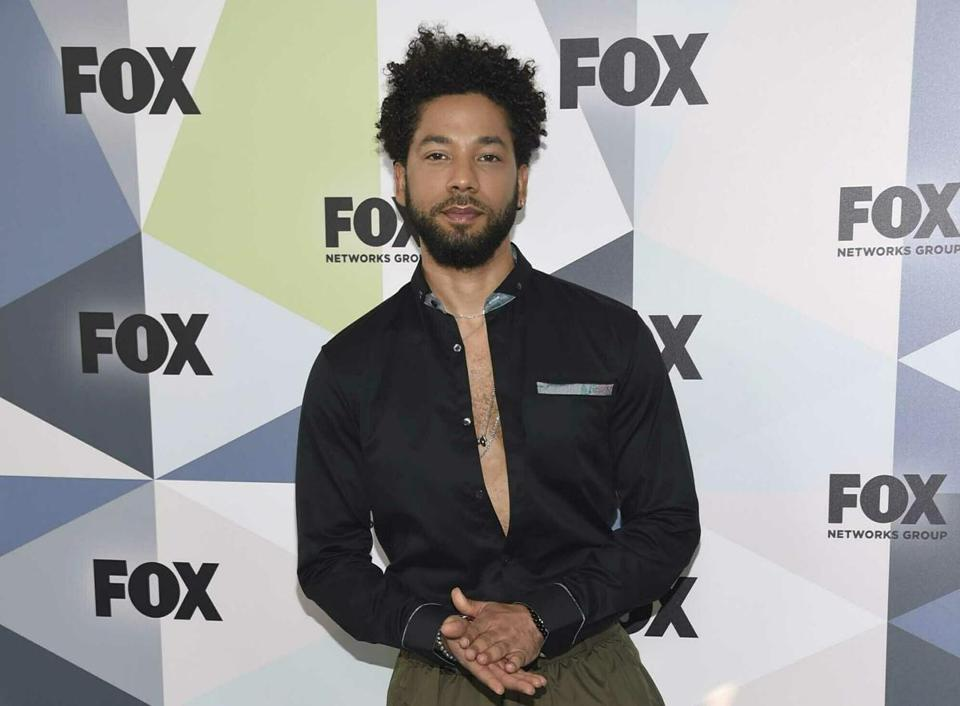 "Chicago police released without charges two Nigerian brothers arrested on suspicion of assaulting ""Empire"" actor Jussie Smollett and said they have new evidence to investigate as a result of questioning them."