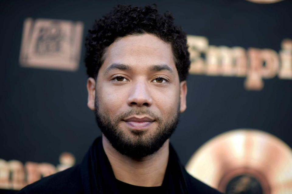 "Chicago police say ''the trajectory of the investigation'' into the reported attack on ""Empire"" actor Jussie Smollett has shifted."