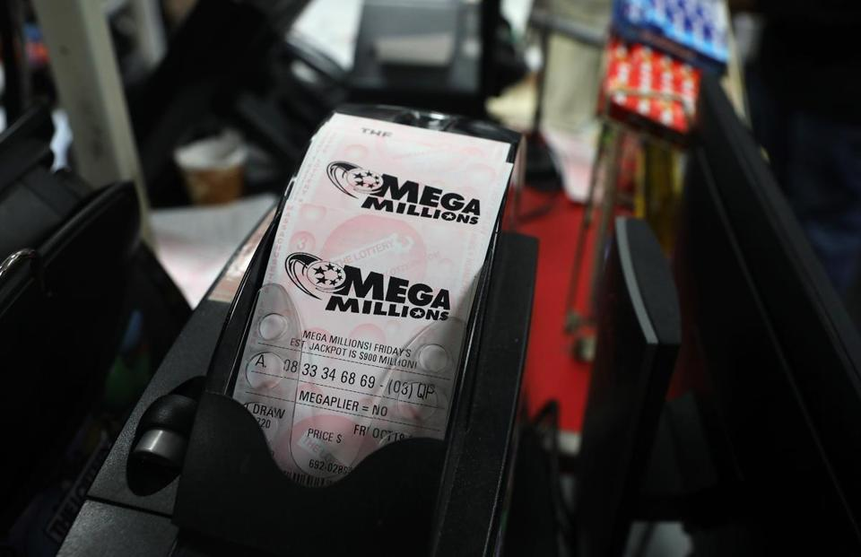 Mystery victor  finally claims US$1.5 billion jackpot won months ago