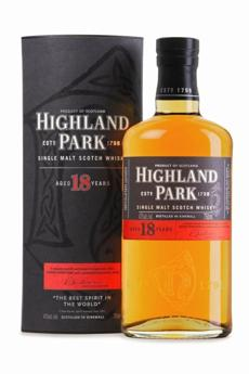 **warning: for less than 1.75 col** for Lifestyle - 22spirits - Highland Park 18. (Handout)