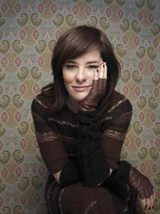"Parker Posey's ""Price Check'' and ""Party Girl"" will be screened at the Provincetown film fest."