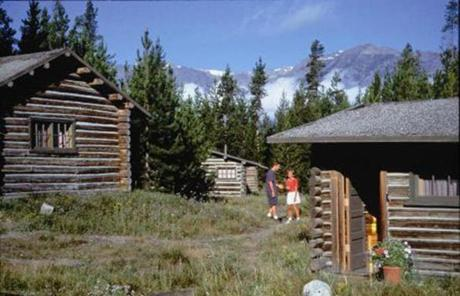 Trips adults and children can equally enjoy photo 8 of 16 for Teton village cabins