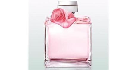 <b>SCENT OF A WOMAN</b>: Dreamy and decadent, Ralph Lauren Romance Summer Blossom   may be the perfect summer splash. With top notes of mandarin and guava and a hint of coconut, she'll wear it all season long. $72 for 3.4 oz. <br/>At Nordstrom, <a href=