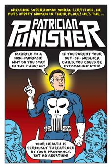 Patrician Punisher