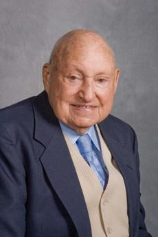 Truett Cathy started Chick-fil-A in 1967.