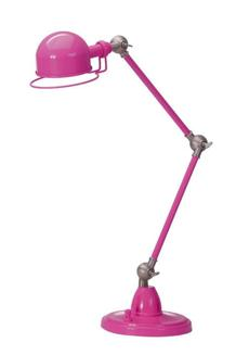 > 1 HI-LIGHT TASK LAMP, $79 at PB Teen, Natick Mall, 508-647-4808, pbteen.com