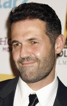 Khaled Hosseini wrote the best-selling 2003 novel on which the play is based.
