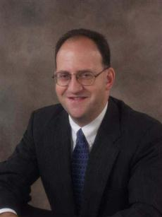 Republican State Rep. Steven L. Levy.