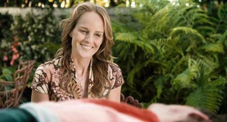 "Helen Hunt as Cheryl Cohen Greene in ""THE SESSIONS"" a film directed by Ben Lewin. PHOTO CREDIT: Fox Searchlight Pictures"